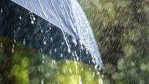 Meteo 18 septembrie 2021: Ploi de scură durată. Maximele prognozate