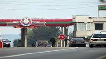 Tiraspolul anunță că a eliberat 2 dintre cei 4 cetățeni răpiți
