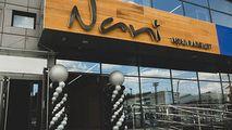 Fabrica de Uși Nani anunță reduceri la deschiderea noului showroom Ⓟ