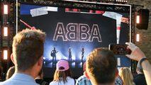 ABBA revine în top după 40 de ani: Noile melodii au cucerit publicul
