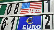 Curs valutar 1 septembrie 2021: Cât valorează un euro și un dolar