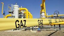 Asul președintelui Maia Sandu în chestiunea tarifelor la gaze