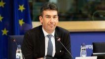 Eurodeputat, despre Gavrilița: Alături de Sandu, are șansă extraordinară