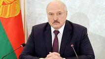 Cum Lukaşenko face bani pe seama imigrantilor din Siria si Irak
