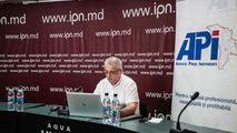Managerii media, despre raportul API privind campania electorală