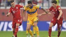 Bayern Munchen a spus nu Superligii: Liga Campionilor este cea mai bună