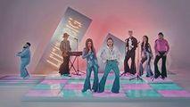 Eurovision: Rusia a adunat peste 8 milioane de vizualizări într-o zi
