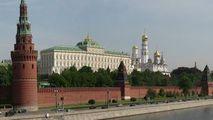 Rusia nu recunoaşte decizia CEDO privind asasinarea lui Litvinenko