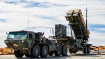 Sisteme de rachete Patriot în Ucraina? Anunțul lui Anthony Blinken