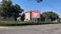 Cetățeanul R. Moldova răpit de structurile de la Tiraspol, eliberat