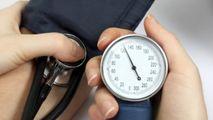 ANSP: Fiecare al doilea moldovean suferă de hipertensiune arterială
