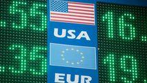 Curs valutar 11 iunie 2021: Cât valorează un euro și un dolar