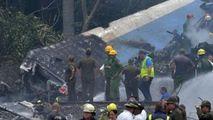 Accident rutier în Cuba: Cel puțin 10 morți și 25 de răniți