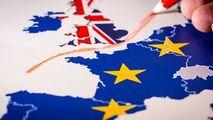 Brexit-ul transformă tot mai mulți britanici în cetățeni germani