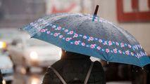 Meteo 19 aprilie: Săptămâna începe cu ploi slabe şi maxime de +17 grade