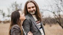 Sebastian Zavadski, actorul moldovean ce a reuşit să cucerească America
