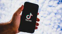 TikTok are 732.000.000 de utilizatori: Noua strategie pentru reclame
