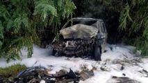 Grav accident la Kiev cu implicarea unui moldovean: O șoferiță a decedat