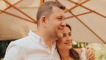 Un cuplu cunoscut în Moldova caută un student/ă pentru a-i oferi o bursă