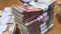 Principalele surse de încasări la bugetul public în primele 6 luni