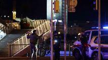Liderii UE, Franţa şi Germania au condamnat atacul terorist din Viena
