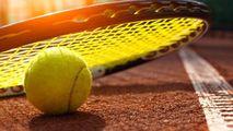 Jucătoarea de tenis care a plecat acasă cu 2 euro după un turneu