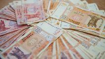 Economiști: Moldova supraviețuiește. E necesară revizuirea fiscalițătii