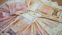 Veniturile bugetului asigurărilor sociale au ajuns la 6,814 miliarde lei