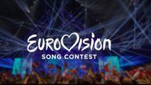 Cine va reprezenta Ucraina la Eurovision şi ce piesă va interpreta