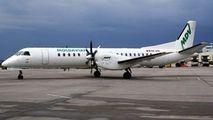 Prima companie aeriană privată din Republica Moldova se lichidează