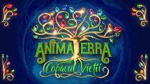 Kaufland Moldova lansează noua colecție Animaterra - Copacul Vieții Ⓟ