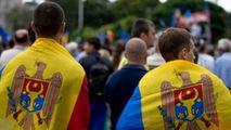 În ce țări CEC a tăiat din numărul secțiilor de votare pentru diasporă