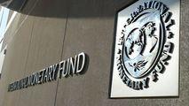 Moldova va avea un nou program cu FMI în valoare de 564 milioane dolari