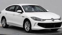 Ce modele mai vinde Volkswagen în China: Lamando are o nouă generație