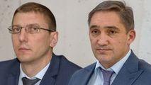 Morari: Stoianoglo și-a depășit atribuțiile. Ar putea răspunde penal