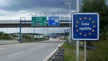 Atac terorist la Viena: Cehia efectuează controale la frontieră