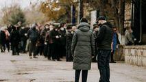 Topul țărilor în care moldovenii s-au înregistrat deja pentru anticipate