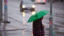 Meteo 27 aprilie 2021: Ploi de scurtă durată și temperaturi de +11°C