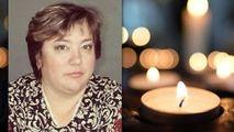 Asistentă medicală din Bălți, răpusă de COVID-19: Mesajul colegilor