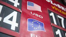 Curs valutar 6 iulie 2021: Cât valorează un euro și un dolar
