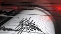 Cutremur puternic în Grecia, înregistrat în largul insulei Lesbos