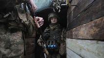 Pentagon: Mobilizarea trupelor rusești e mai mare ca la anexarea Crimeei