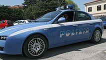 Un moldovean a fost înjunghiat de un conațional în Italia