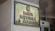 Cine e șeful de la BNM reținut în dosarul furtului miliardului