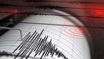 Cutremur în apropiere de R. Moldova: Ce magnitudine a avut seismul
