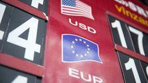Curs valutar 30 august 2021: Cât valorează un euro și un dolar