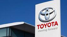 Toyota investeşte în producerea de baterii pentru mașini electrice