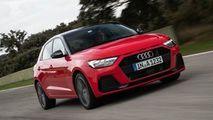 Șeful Audi: Nu avem în plan un succesor pentru A1