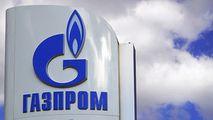 Opinii: Guvernul pasează responsabilitatea negocierii cu Gazprom