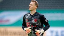 Căpitanul echipei Bayern Munchen, declarat cel mai bun portar